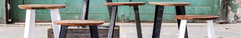 Meubels & stoelen