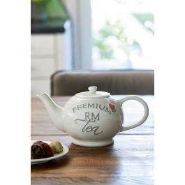 Rivi ra maison premium rm teapot outlet duiven for Verlichting duiven outlet