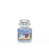 Yankee Candle Garden Sweet Pea Small Jar