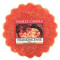 Yankee Candle Frankincense Wax Melt