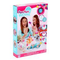 Pom Pom Wow Ultieme Set 120 Delig