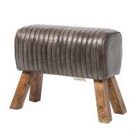Meubels & stoelen | Outlet Duiven | Grote merken lage prijzen