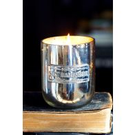 RIVIERA MAISON SCENTED CANDLE NEW HAMPSHIRE