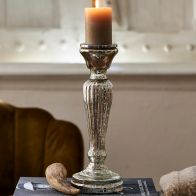 Riviera Maison Margaux Candle Holder L
