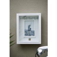 Riviera Maison Memories Photo Frame 10x15