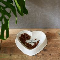 Riviera Maison Absolute Favourite Pet Bowl