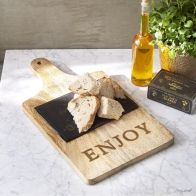Riviera Maison Enjoy Chopping Board