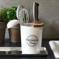 Riviera Maison Premium Cutlery Organiser