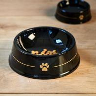 Riviera Maison Paw Pet Bowl M