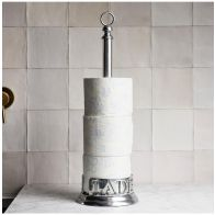 Riviera Maison Classic Toilet Roll Holder