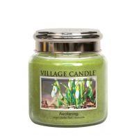 Village Candle Awakening Medium Candle
