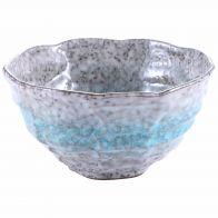 PTMD Excellent Ceramic Bowl S