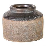 PTMD Pot Dale Gold Low M