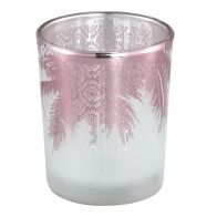 PTMD Tealight Aesthetic Pink S