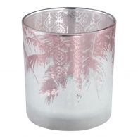PTMD Tealight Aesthetic Pink M