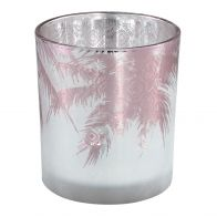 PTMD Tealight Aesthetic Pink L