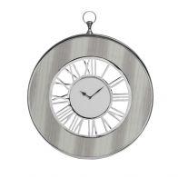 PTMD Clock Tick Mango L