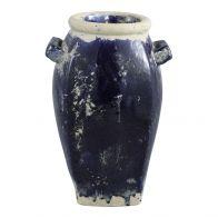 PTMD Jar Selin Blue High M
