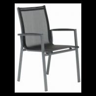 Yati dining stoel