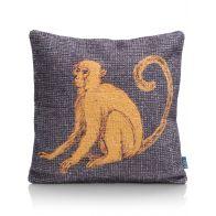 Coco Maison Monkey 45x45cm