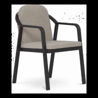 Pep Dining Chair Grey