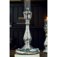 RIVIÈRA MAISON ASHLEY CANDLE HOLDER L