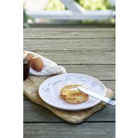 RIVIERA MAISON SPECIALITY SUMMER BREAKFAST PLATE
