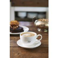 RIVIERA MAISON RM CAFÉ CUP AND SAUCER M
