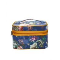 ESSENZA KATE FLEUR BEAUTY CASE NIGHTBLUE