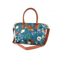 ESSENZA JENNAH XESS CARRY ALL BAG M