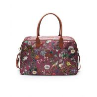 ESSENZA PIPPA XESS OVERNIGHTER BAG MASALA