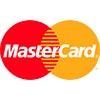 MasterCard betaalmethdoe